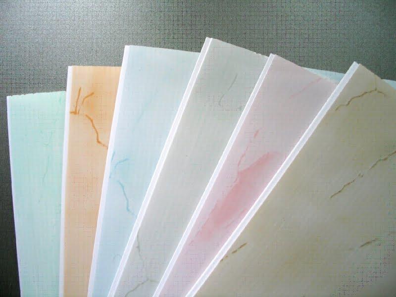 Чем отмыть пластиковые панели